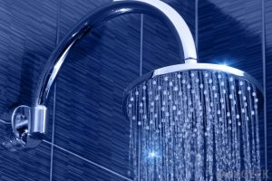 You Know What, If You Want To Buy A Good New Shower Head, You Will Have To  Take Into Consideration A Lot Of Different Criteria. The Reason Is Because  If You ...